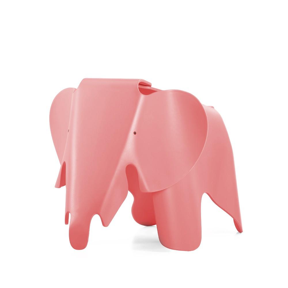 Vitra elefant