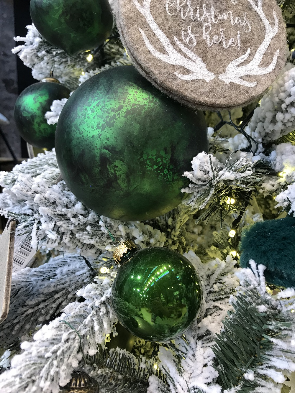 joulun 2018 trendit Joulun 2018 trendit   Joulun Taikaa. . . joulun 2018 trendit